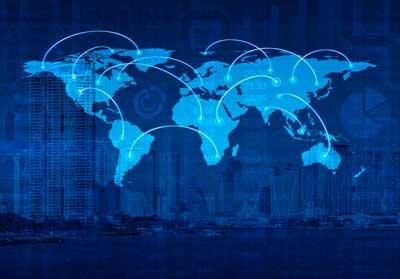 Investment Management - Asset Allocation - Risk Parity - CSJ Capital